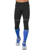 Тайтсы для бега Asics Lite Show Tight 2011A275 003
