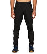 Штаны для бега Asics Winter Accelerate Pant  2011A453 001