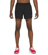 "Шорты для бега Asics Road 5"" Short 2011A769 001"