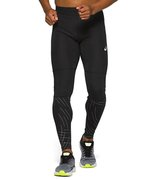 Тайтсы для бега Asics Night Track Tight 2011A837 001
