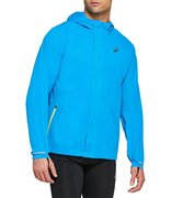 Куртка для бега Asics Accelerate Jacket 2011A976 400
