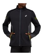 Куртка для бега Asics Lite-Show Winter Jacket 2011B062 001