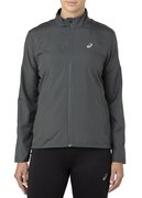 Куртка для бега Asics Silver Jacket (Women) 2012A035 020