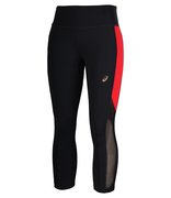 Тайтсы для бега Asics Capri Tight (Women) 2012A251 009