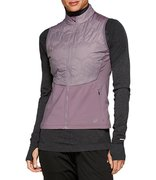 Жилет для бега Asics Winter Vest (Women) 2012A557 500