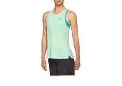 Майка для бега Asics Race Sleeveless (Women) 2012A787 301