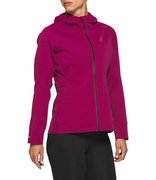 Куртка для бега Asics Accelerate Jacket (Women) 2012A976 600