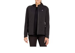 Ветровка ASICS WINTER ACCELERATE JACKET (W) 2012B194 001