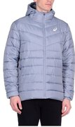 Куртка Asics Padded Jacket 2031B836 020