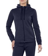 Толстовка Asics Tailored Fz Hoody (Women) 2032A289 401