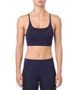 Топ для бега Asics Strappy Back Bra (Women) 2032A411 400