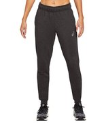 Брюки спортивные Asics Big Logo Sweat Pant (Women) 2032A982 021