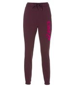 Брюки спортивные Asics Big Logo Sweat Pant (Women) 2032A982 500