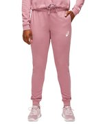 Брюки спортивные Asics Big Logo Sweat Pant (Women) 2032A982 501