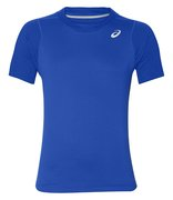 Форма для тенниса Asics Gel Cool Ss Top 2041A032 400