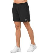 "Форма для тенниса Asics Club 7"" Short 2041A036 001"