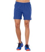 "Форма для тенниса Asics Club 7"" Short 2041A036 400"