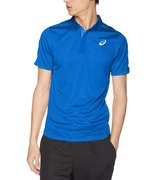 Форма для тенниса Asics Club Polo Shirt 2041A040 400