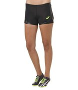 Тайтсы для бега Asics Hot Pant (Women) 2092A025 001