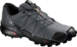Кроссовки SALOMON SPEEDCROSS 4 L39225300