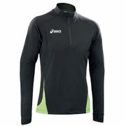 Asics WINTER SWEAT JAVIER T246Z6 90J2