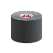 Mueller KINESIOLOGY TAPE BLACK 28147