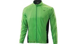 Ветровка Mizuno BREATH THERMO® JACKET J2GE4502-34