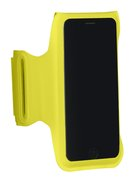 Карман на руку Asics Arm Pouch Phone 3013A031 763