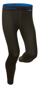 Bjorn Daehlie PANTS PURE BLACK W 320266 99900