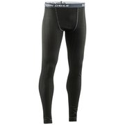 Bjorn Daehlie PANTS PURE BLACK 320267 99900