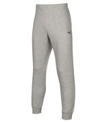 MIZUNO SWEAT PANT 32ED7010-05