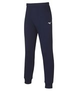 MIZUNO SWEAT PANT 32ED7010-14