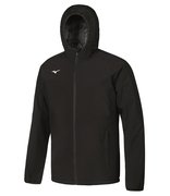 Куртка MIZUNO PADDED JACKET 32EE7500-09