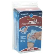 Mueller Muellercold Instant Pack 330102
