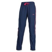 Asics COURT PANT (WOMEN) 336310 0891