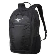Рюкзак Mizuno Backpack 23L 33GD9016-09