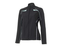 Asics L3 WOMENS JACKET 502103 0900
