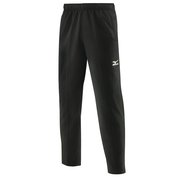 Mizuno TR Men Light weight Pants 52WP251-09