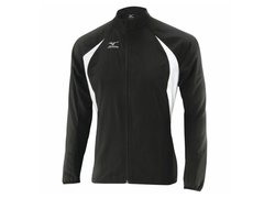 Mizuno TR Men Light weight Jacket 52WS251-09