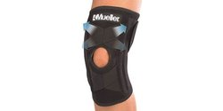 Mueller Self Adjustable Knee Stabilizer OSFM 56427