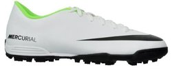 NIKE MERCURIAL VORTEX TF 573872-103