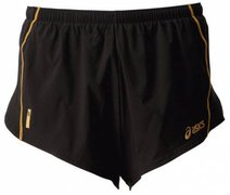 Asics TI MEN'S SPLIT SHORT 590161 0900