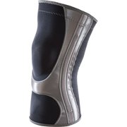 MUELLER HG80 Knee Support XL 59914