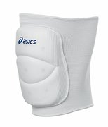 Asics Basic Kneepad 672543 0001