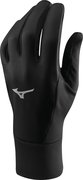 Mizuno WARMALITE GLOVES 67XBK3501-09