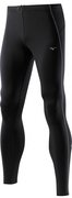Mizuno BIOGEAR BG1000 LONG TIGHTS 67RT353-90