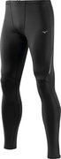 Mizuno BREATH THERMO® LAYERED LONG TIGHTS 67RT360-90