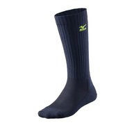 MIZUNO Volley Socks Long 67XUU7161-84