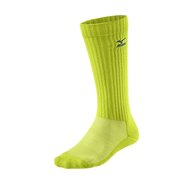 MIZUNO VOLLEY SOCKS LONG (1 PIECE/PAIR) 67XUU7161-45