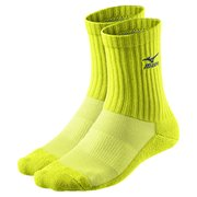 Mizuno Volley Sock Medium 67XUU7151-45
